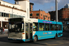 2283 P183 LKL (Cumberland Patriot) Tags: arriva north west england on merseyside in liverpool