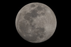 20180228-L1120746 (_brandonyoon) Tags: newportbeach california unitedstates us moon astro astrophotography telephoto supertelephoto 500mm 1000mm canon canonlens leica leicasl leicasl601 brandonyoon night nightphotography