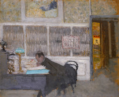 1901_portrait_de_felix_feneon_2k (skaradogan) Tags: