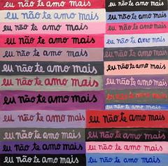 eu não te amo mais (Rctk caRIOca) Tags: centro mam aterro do flamengo rio de janeiro