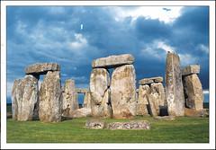 postcard - Stonehenge (Jassy-50) Tags: postcard stonehenge england greatbritain uk archaeology archeology ancient stone rock unescoworldheritagesite unescoworldheritage unesco worldheritagesite worldheritage whs