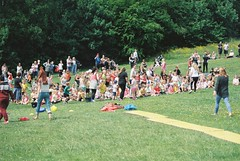 000040 (dnisbet) Tags: eos5 canon film 35mm eos5roll4 sportsday