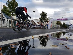21618106_10155657135534770_2075266851_o (Íþróttabandalag Reykjavíkur) Tags: cy cycling reykjavik iceland