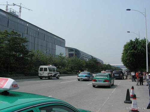 Гуанчжоу, Китай Chine InterNetri 09
