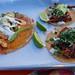 Tres Tacos - Tacul