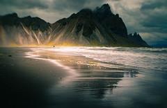 Alone (igorkostinfoto) Tags: 2018 island igorkostin norway bodø bofk