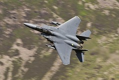LIFT OUT!!! (Dafydd RJ Phillips) Tags: ln301 eagle strike lakenheath loop mach low level f15 f15e afb usa usaf