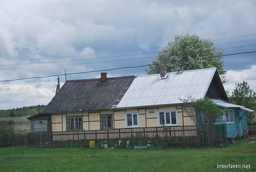 Петровське-Ростов-Борисоглібський  InterNetri 0163