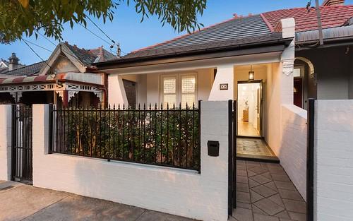 64 Wardell Rd, Petersham NSW 2049