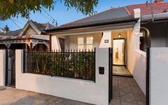 64 Wardell Road, Petersham NSW