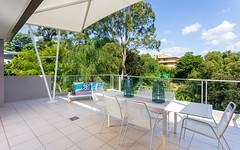 10/133 Dornoch Terrace, Highgate Hill QLD