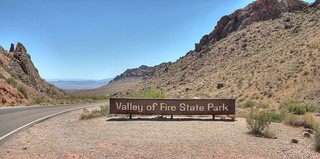 Valley Of Fire State Park 2018.06.04.10.31.04