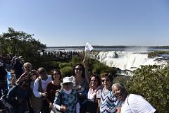 Travel (https://www.rosanetur.com) Tags: rosanetur excursoes viagens fozdoiguaçu cataratas waterfall cataratasargentina gargantadodiabo