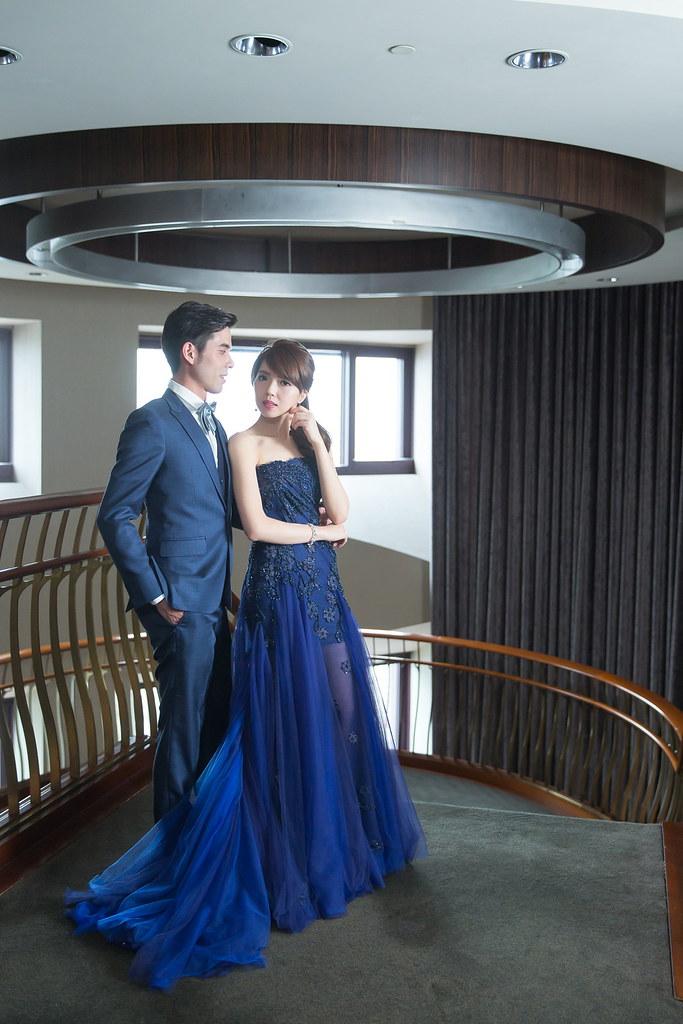 003婚禮紀錄-世貿33-世貿三三-婚攝-台北世界貿易中心聯誼社-宴客-類婚紗