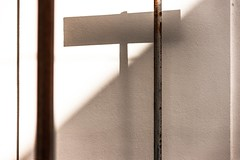 COmposition-137 (Marco.Betti) Tags: marcobetti mbe composition series urban abstract minimalist shadows