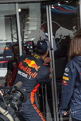 """F1 GP Austria 2018 • <a style=""""font-size:0.8em;"""" href=""""http://www.flickr.com/photos/144994865@N06/43127776611/"""" target=""""_blank"""">View on Flickr</a>"""