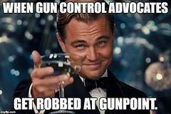 Irony tastes so delicious. (Sons of Liberty Tees) Tags: 2ndamendment constitution firearms secondamendment threepercent