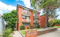 1/25 Orpington Street, Ashfield NSW