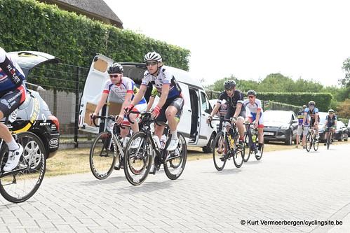 GP Rik Van Looy (303)