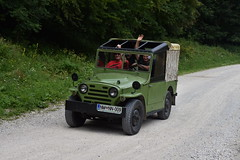 DSC_1965 (gregorv) Tags: slovenia slovenija kum planine mountains mountain nature narava