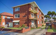 7/13 Victoria Street, Ashfield NSW