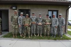 180709-Z-WA217-0461 (North Dakota National Guard) Tags: marksmanship ndng ndang ndarng fargo campgrafton 119thwing