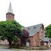 Saint Andrew's Complex 12  - The Historic Church