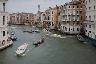 SL080618 Venice 04.jpg