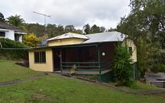 24 Irwin St, Kyogle NSW