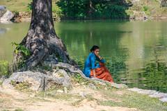 Kaskikot (RunningRalph) Tags: lake nepal sarangkot kaskikot westerndevelopmentregion np