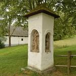 Museum of the Slovak Village XIV thumbnail