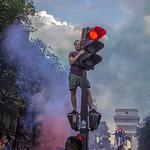 World Cup Paris thumbnail