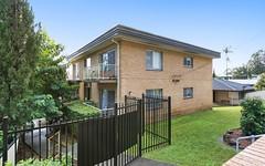 1/76 Faunce Street West, Gosford NSW