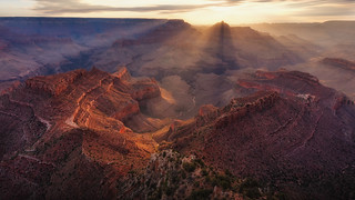 Grand Canyon-8253-HDR