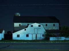 P7160381 (Matt_K) Tags: nightphotography night lancasterpennsylvania lancasterpa