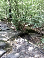 fullsizeoutput_d65 (ulf.springer) Tags: peak district grindleford froggatt stoney middleton eyam leadmill