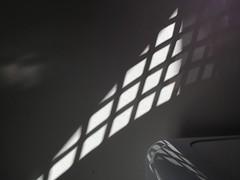 Basged (Rhisiart Hincks) Tags: blancinegre duagwyn gwennhadu dubhagusgeal dubhagusbán blackandwhite bw zuribeltz blancetnoir blackwhite monochrome unlliw blancoynegro zwartwit sortoghvid μαύροκαιάσπρο feketeésfehér juodairbalta