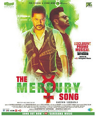 Mercury 2018 Full Movie Download 300MB HD 480P Hindi WEBRip Free (nikhilpatil951) Tags: hd movies