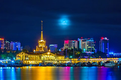 sochi-russia-2 (trinh_huong_ocean) Tags: sochi russia russian olypics winter olympics