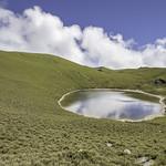 JiaMing Lake | 嘉明湖 thumbnail