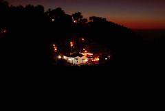 The main yard of all Musical Yards ♪♫♬ (angeloska) Tags: chapel ikaria musicalyards musicseminar μουσικόσεμινάριοικαρίασ κίνησηπολιτώνραχώνικαρίασ κπρι ικαρία ράχεσ ιούλιοσ άηγιάννησ aegean greece events musicaleducation citizensmovementrahesikaria kpri july