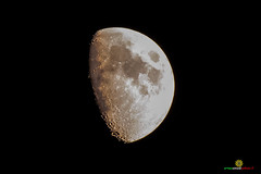 A-LUR_6513 (OrNeSsInA) Tags: moon luna perugia umbria panicale passignano toscana panorami natura