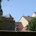 Bamberg_e-m10_1017075279 thumbnail
