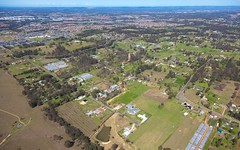 Lot 140, 75 Eighteenth Avenue, Austral NSW