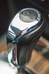 C6 gear lever (christina.marsh25) Tags: citroen c6 gearknob gearstick automatic transportation macromondays closeup macro