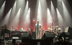 "LCD Soundsystem - Sonar 2018 - Sabado - 6 - M63C6152 • <a style=""font-size:0.8em;"" href=""http://www.flickr.com/photos/10290099@N07/27990584547/"" target=""_blank"">View on Flickr</a>"