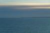 IMGP3811 (mattbuck4950) Tags: england unitedkingdom europe water dusk holidays englishchannel clouds sunset lenssigma18250mm photosbymatt may sky southwestcoastpath cornwall camerapentaxk50 2018 holiday2018cornwall gunwalloe gbr