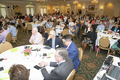 99th Annual Meeting Alabama Society of CPA's
