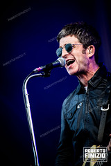 Noel Gallagher's High Flying Birds (RobertoFinizio) Tags: highflyingbirds landgraaf megaland nghfb netherlands noelgallagher pinkpop2018 pinkpopfestival alternativerock band baroquerock concert entertainment festival gig live music musicentertainment musicfestival musicgig musicperformance musicphoto musicphotographer musicphotography musicphotos musicpic musicpics musiciamusicforyoueyes palco performance psychedelicrock robertofinizio robifinizio rock singer songwriter stage