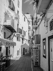 Ibiza town, Eivissa, Ibiza, Spain. . . (CWhatPhotos) Tags: cwhatphotos photographs photograph pics pictures pic picture image images foto fotos photography artistic that have which contain olympus camera holiday holidays hols hol june 2018 ibizan ibiza san antonio bay june2018 spain ibizatown eivissa eivissatown island life